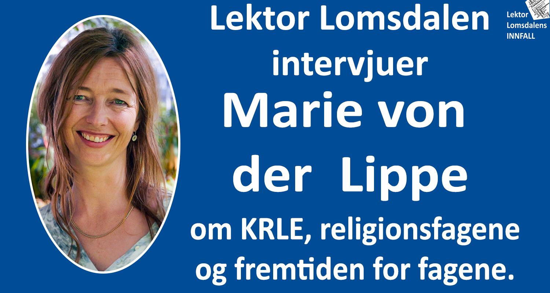LL-19: Religionsfagene i skolen – politikk, kontrovers, og fremtiden